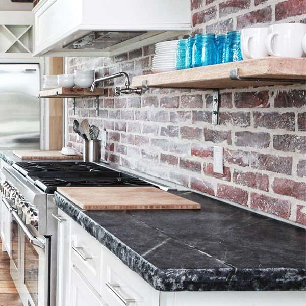 Tulsa Custom Home Builders Home Review